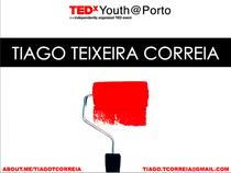 Tedxcoverttc cv