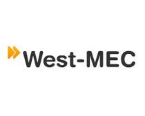 West mec logo cv