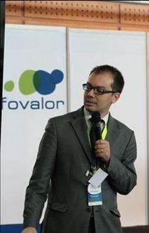 Infovalor2010 14 cv