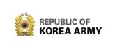 Korea army cv