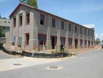 Vickery building l 002 cv