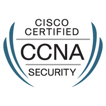 Ccna security large1 cv