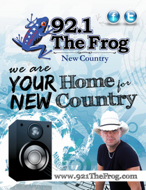 Frog quarterpage homefornewcountry copy cv