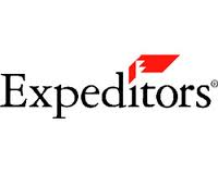 Expd cv