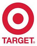 Target cv