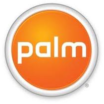 Palm cv