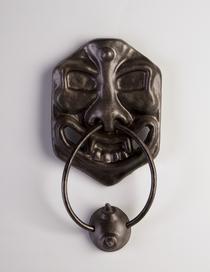 M.ackroyd doorknocker1 1.12.2012 cv