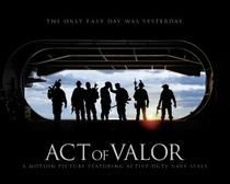 Act of valor wallpaper 01.scaled500 cv
