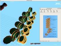 Nucleosomes13 cv