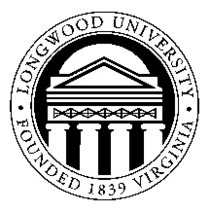 Longwood university cv
