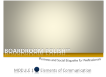Lett group boardroompolishpic cv