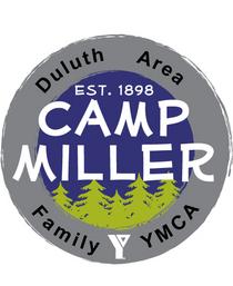 Cmiller logo cv