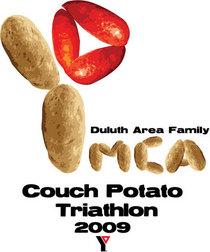 Couch potatoe shirt wht1 cv