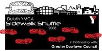 Shuffle 1a cv