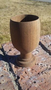 Wood cup1 cv