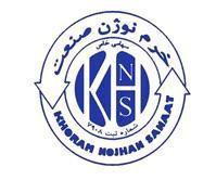 Khoramnojhan sanat company cv
