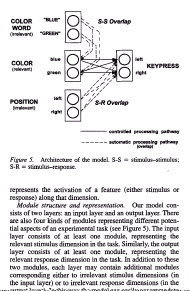 Kornblumetal1999thumb cv