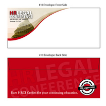 Envelope 01 cv