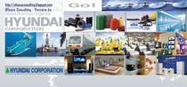 Hyundai amazonia desenvolvimento3 cv