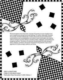 Project 1 copy page 2 cv