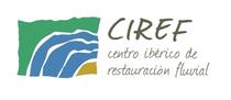 Logo ciref cv