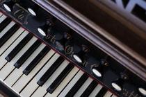Piano cv