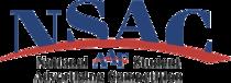 Aaf nsac logo1 cv