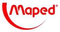Maped logo cv