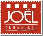 Joel logo cv