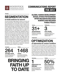 Communicationreport 2012 02  cv