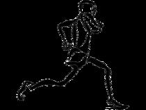 Running man2 cv