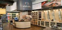 Calphalon cv