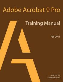 Manual cover cv