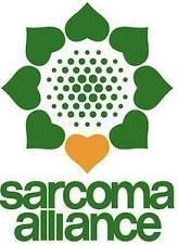 Sarcoma alliance cv