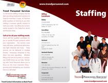 Staffing brochure 1 cv
