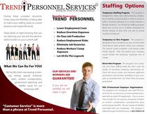 Staffing brochure 2 cv