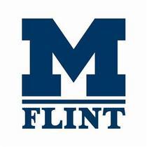 Um flint logo cv