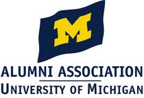 Alumni association cv