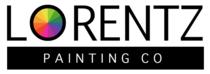 Lorentz logo cv