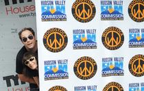 Woodstock cv