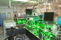 Laser 3clean cv