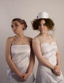 K.thumma bridal2 1.13.2012 cv