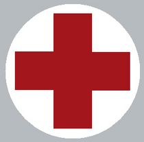 Hospitalcross3inch cv