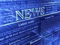 News cv