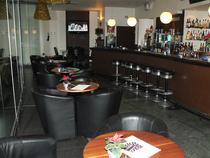 Cafe stars mainz 6 cv