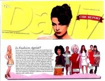 Daily av feb1011 cv