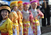 21 hmong ny 9 crop cv