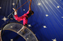 Circus 2009 037 cv
