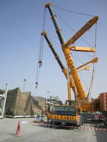 1. crane set up 500 400 tonne cv