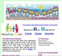 Kidsandfamilysamp cv